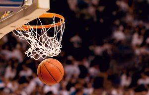 Basket er en glimrende sport for studerende